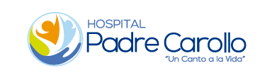 Hospital Padre Carollo